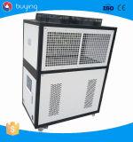 Luft abgekühlter Wasser-Kühler für Ölpresse-Maschine