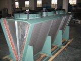 Dispositivo di raffreddamento di aria evaporativo industriale del dispositivo di raffreddamento asciutto industriale della fabbrica