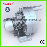 4BHB220A22 1,5 KW Ring Canal Blower-Side Blower-Regenerative Blower