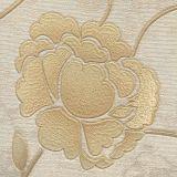 중국 제조에서 가정 훈장을%s 깊은 돋을새김된 벽지