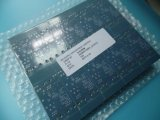 Onstaticの青SoldermaskとのPCBのボード4layer Fr4 94V0