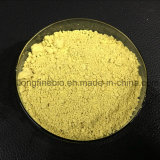 Venda 2-Chlorothioxanthone CAS 86-39-5 da fábrica