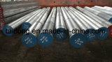 Il lavoro freddo D2/1.2379/SKD11/Cr12Mo1V1 muore l'acciaio da utensili della muffa, piatto d'acciaio