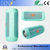Drahtloser Lautsprecher der Handy Jbl Ladung-2+ Bluetooth