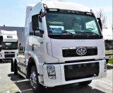 FAW 트럭 50-70 톤 트랙터 헤드