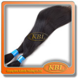 5A brasilianisches Hair in Natural Bulk Hair