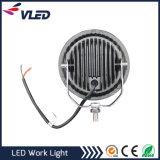 Sistema eléctrico del auto de 36 W LED de luz de trabajo para la carretilla Jeep
