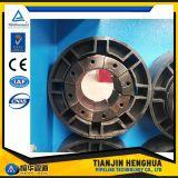 Finn Power Máquina de crivo hidráulica de alta qualidade de até 2 polegadas Finnpower P52