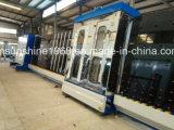 Isolierende Glasbutylextruder-Maschinen-Butylkleber-Dichtungs-Maschine