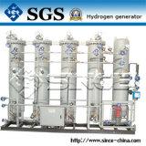 Psa-Wasserstoff-Generator (PH-500)