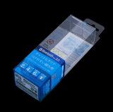 Китай Custom пластиковой упаковки складные ящики печати