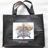 Promation Bag