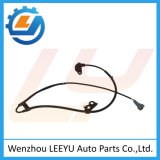 Auto sensor do ABS do sensor para Toyota 8954347020