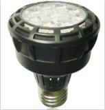 고성능 PAR20 LED