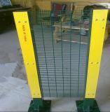 반대로 커트 형무소 358 철망판 Fencing/358 높은 안전 검술