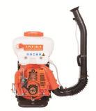 20L de knapzak Gemotoriseerde Ventilator van het Stofdoek van de Mist met Ce (3WF18-9)