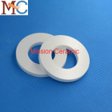 Zro2 обедненной смеси керамические кольца для блока принтера
