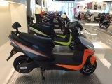 Motociclo Eléctrico durável com 800W Motor da Bosch para venda