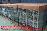 Série de Jlf - ventilateur d'extraction de cône de fibre de verre avec le certificat de la CE