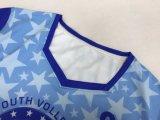 Equipa de râguebi se sublima personalizados Jersey