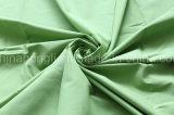 Gute Stärke, C/N Twill-Gewebe für beiläufiges Kleid, 234GSM