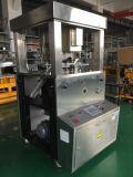 Máquina Effervescent da imprensa das tabuletas do modelo Zp23D