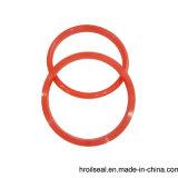 NBR FKM HNBR EPDM уплотнительное кольца