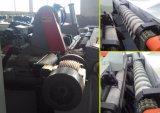 최신 판매 자동적인 CNC 통제 중국에서 목제 베니어 껍질을 벗김 선 8개 피트 로그
