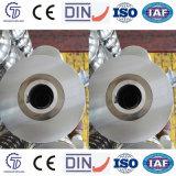 Rolos de tubos para API Dia 426 * 16mm Ffx Forming Oil Casting