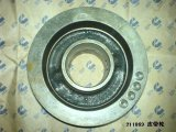 Cummins Fan Pulley (211869) für Ccec Engine Part