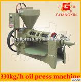 Petróleo que espreme a imprensa de petróleo Yzyx130-2
