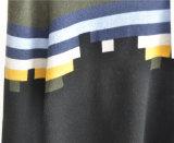 Il manicotto lungo ha modellato i maglioni lavorati a maglia degli uomini
