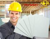Feuille de mousse Celuka PVC 15mm