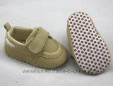 Populaire et classique conçoit les chaussures de bébé Ws1005