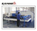 Zentrifugaler Blendenverschluss-Absaugventilator mit CER Bescheinigung für Geflügel/Gewächshaus/Industrie