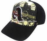 세척된 야구 모자 (YYCM-120132)