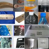 ガラスビンLCD、薄いスライス製陶術、サファイアおよびポリマーのための二酸化炭素レーザーのマーキング機械