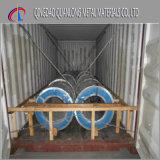 Катушка польностью трудного Galvalume ASTM A792 Aluzinc стальная