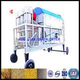 Heißer Verkaufs-Getreide-Trockner