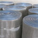14 * 14 16 * 14 tela de inseto de alumínio de malha, triagem de janela de alumínio, rede de fio de alumínio
