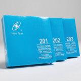 Papel de filtro cuantitativo (201 202 203)