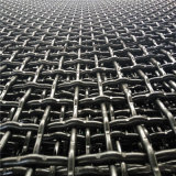 Malla vibrante de carbono de alta resistencia