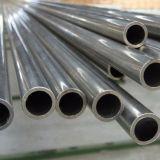 Soldadura de acero inoxidable tubo (TP304)