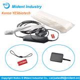 Korea Yesbiotech USB Digital zahnmedizinischer x-Strahl-Fühler Rvg