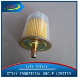 工場鈴木のための直接供給の高品質の燃料フィルター15410-85500