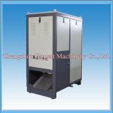Automatische Trockeneis-beizende Maschine mit Qualität