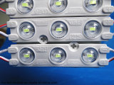 2 ans de garantie étanche IP67 DC12V 5730Modules LED SMD
