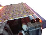 Starfire 헤드를 가진 디지털 벨트 인쇄 기계를 인쇄하는 Fd1828 백색 잉크