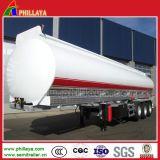 Kohlenstoffstahl-Abwasser-Transport-Becken-Wasser-Tanker-Schlussteil