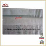 Embalagem plástica de alta qualidade PP Feijão tecido / Arroz / Saco de trigo